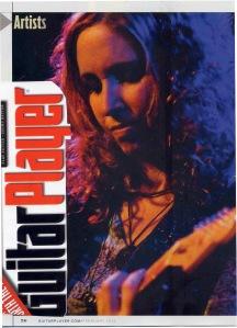GuitarPlayerArticle-1